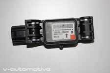 2006 SUZUKI GRAND VITARA / IMPACT choc Capteur 38930-65j30