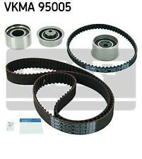 Árbol de levas (correa + rollo) SKF VKMA 95005
