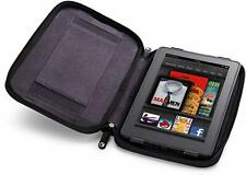 Jurni Cover by Marware for (1st gen) Kindle Fire durable convenient cover zipper
