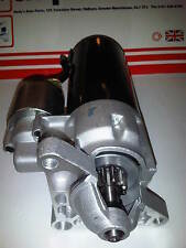 PEUGEOT 206 306 307 407 2.0 2.2 HDi DIESEL NEW UPGRADE HIGH POWER STARTER MOTOR