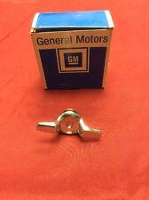 Vintage Locks & Hardware for Chevrolet K5 Blazer for sale | eBay