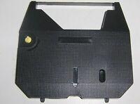 COMPATIBLE RIBBON BLACK BROTHER AX15 AX20 AX25 GX15 ELECTRONIC TYPEWRITER