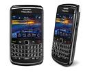 BlackBerry Bold 9700 - (débloqué) Smartphone (Clavier )