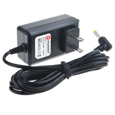 PKPOWER 12V 1A Adapter For YAESU NC-72B Radio Battery Charger Power Supply PSU