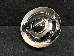 2008 - 2016 DODGE CHALLENGER FUEL TANK FILLER CAP DOOR 68086353AD