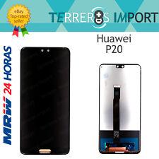 Pantalla LCD Display Tactil para Huawei P20 EML-L29 EML-L09 Calidad Original