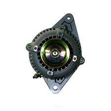 Alternator fits 1989-1992 Toyota 4Runner,Pickup  ACDELCO PROFESSIONAL