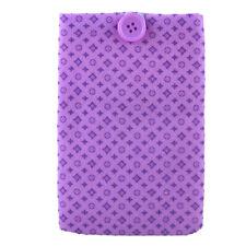 Fundas y carcasas calcetines para teléfonos móviles y PDAs