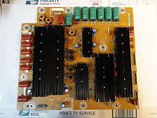 Samsung PN64F5500AFXZA X MAIN BOARD LJ41-10307A LJ92-01928A