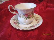 Englische Keramiken Kaffee- & Teegeschirr