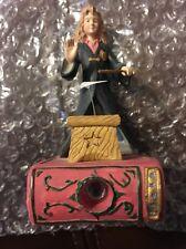 Harry Potter Hermione Granger StoryTeller 823619 Used