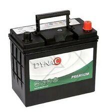 AKKU für E-Start MTD Rasenmäher 46 SPOE NP2.3-12P 12V 2.3Ah Batterie