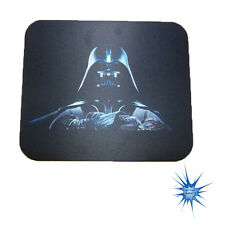 Star Wars Darth vader Anti Slip PC Gamer Picture Mouse Pad