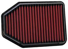 AEM Induction 28-20364 Dryflow Air Filter Fits 07-18 Jeep Wrangler JK