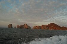PUEBLO BONITO SUNSET BEACH CABO SAN LUCAS MEXICO 2 Queen beds sleeps 6 W Jacuzzi