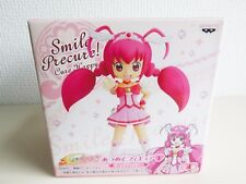 Smile PreCure! Atsumete Figure 1 Cure Happy Japan Anime Manga F/S
