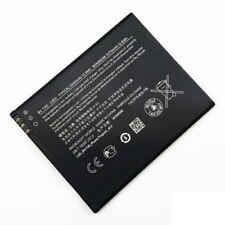 Original Battery For Microsoft Nokia Lumia 950XL 3340mAh 3.85V BV-T4D