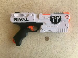 NERF Gun - RIVAL XVIII-500