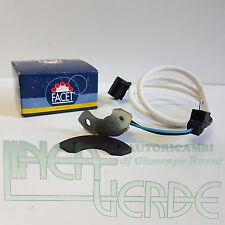 Magnet Sensor Puls Zündung für 9939764 Fiat Ritmo 105 - 125 TC Abarth