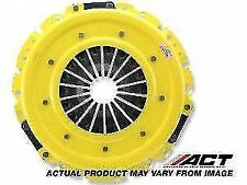 New Cover Assy  Advanced Clutch Technology  T022