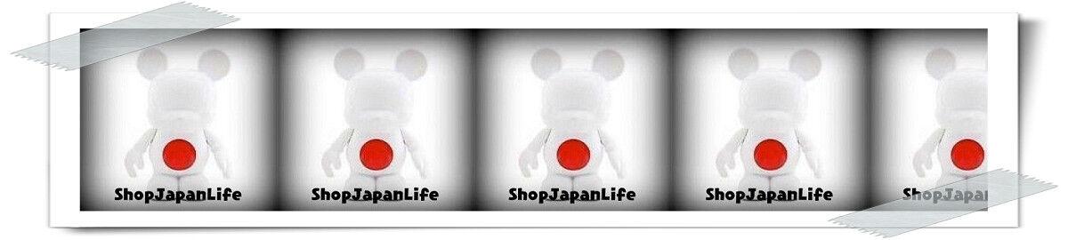 ShopJapanLife