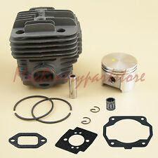 49mm Cylinder Piston Gasket Bearing For STIHL TS400 Cut Off Saw 4223 020 1200