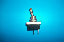 Motorsport metal switches-race/rally/autograss/kitcar/trackday/sprint/off road