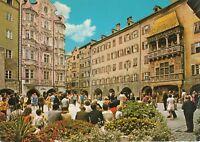 Österreich - Innsbruck (F2316)