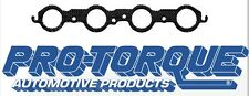 Protorque Extractor Manifold Gasket for Holden Commodore VE HSV LS1 LS2 LS3 LSX