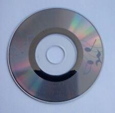 MP3 Driver Mini Disk CD