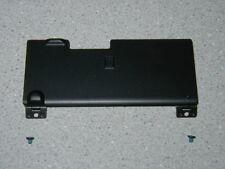 Panasonic Toughbook  CF-28  PC SLOT DOOR  BRAND NEW