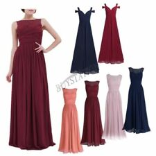 Maxi Dresses Size 16 for Women
