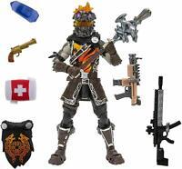 Fortnite Legendary Series 1 Figure Pack Molten Battle Hound  NEW BEST TOY 2020