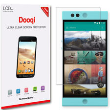 6X Dooqi Matte Anti Glare Screen Protector Guard For Nextbit Robin