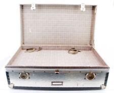 Reisekoffer & -taschen mit Hartschale und Spanngurte RIMOWA