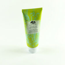 Origins Drink Up Intensive Overnight Mask Quench Skin's Thirst - Size 3.4 Oz.