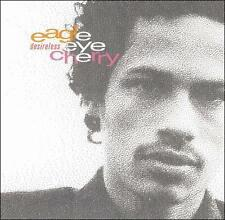 Desireless by Eagle-Eye Cherry (CD, 1998, Epic)