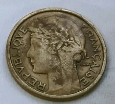 FRANCE  1    FRANC  1931
