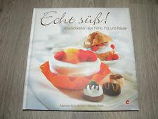 Echt süß! von Izumi Mikami-Rott Mareike Grün Bastelbuch Sammlung Kaufmannsladen
