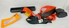 New IMMI F125888, Seat Belt, Suspension Belt w/SW, HVO  Sterling Trucks
