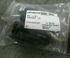 990-082 Support (E) Hitachi for Demolition Hammer