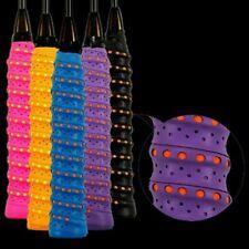 Handle Grip Racket Tape For Tennis Badminton Squash Band Absorb Sweat Anti-slip