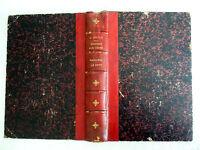 Victor Hugo - Histoire d'un Crime, Napoléon le Petit - Edition Illustrée - 1879