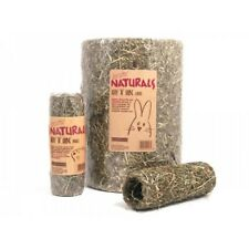 Naturals Toys Hay 'N' Hide | Small Animals