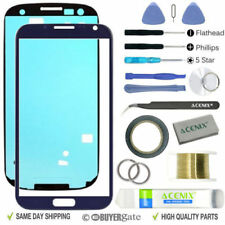 Recambios azul Para Samsung Galaxy Note para teléfonos móviles Samsung