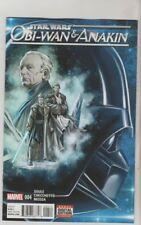 Modern Age (1980-Now) 1st Edition Film & TV US Comics