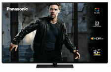 NEW Panasonic TX-65GZ950B 65 Inch SMART 4K Ultra HD HDR OLED TV Freeview Play