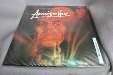 APOCALYPSE NOW - 1979 Francis Ford Coppola - EUROPE POSTAGE mmoetwil@hotmail.com