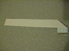 Cavo HEAD EPSON tm-u300 P / N 2006243