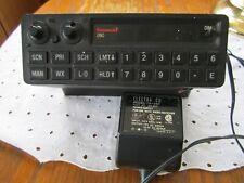 Bearcat 260 Scanner